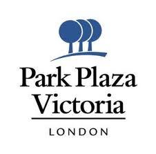 Park Plaza Victoria