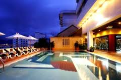 Picture of Centara Hotel Hat Yai