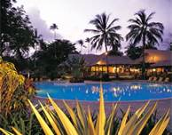 Picture of Senggigi Beach Hotel