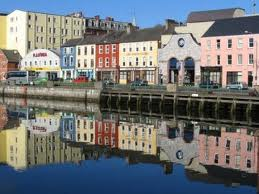Picture of Cork, Ireland