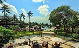 Picture of Aston Kuta Hotel & Residence