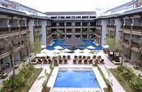 Picture of Boracay Regency Beach Resort & Spa