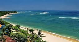 Picture of Kuta, Bali