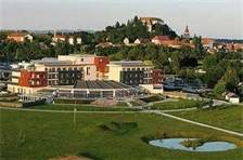 Picture of Grand Hotel Primus Ptuj