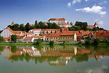 Picture of Ptuj, Slovenia
