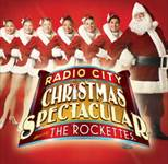 Picture of Radio City Christmas Spectacular