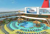 Picture of Carnival Breeze