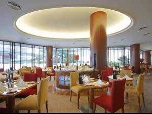 Picture of Corinthia Hotel