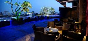 Picture of Melia Hanoi Hotel