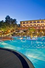 Picture of Xenia Hotel, Portaria