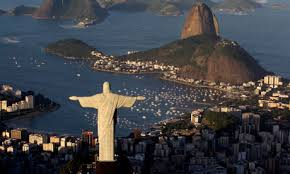 Picture of Brazil
