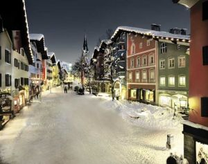 Picture of Kitzbuhel