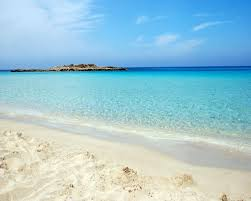 Picture of Fig Tree Bay, Protaras