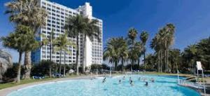 Picture of Maritim Hotel Tenerife