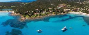 Picture of Sardinia