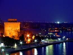 Picture of Thessaloniki, Greece