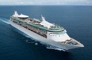 Picture of Rhapsody of the Seas