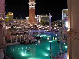 Picture of The Venetian