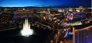 Picture of Las Vegas