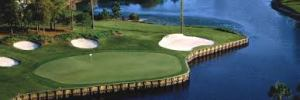 Picture of Legends Golf Course