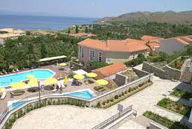 Picture of Sunrise Resort Hotel, Lesvos