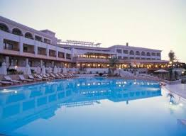 Picture of Aegean Melathron Hotel and Spa