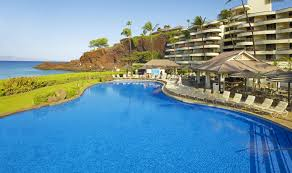 Picture of Sheraton Maui Resort and Spa