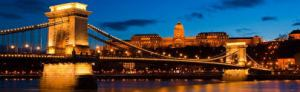 Picture of Budapest
