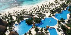 Picture of Barcelo Maya Tropical Hotel, Mexico