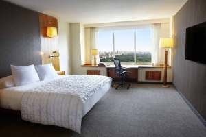 Picture of Le Parker Meridien, New York