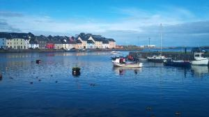 Picture of Galway Bay