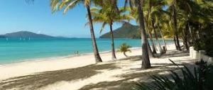 Picture of Hamilton Island